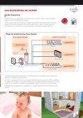 Air-Eau Pompe à chaleur - Eco Elec Habitat - Page 7