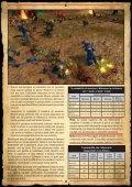 Blood Bowl - Guida dei blocchi - FX Interactive - Page 3