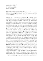 Texto 6 - Hecho Histórico