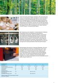 Hoval BioLyt (10 bis 26) Wärmezentrale für Holzpellets. Leistungen ... - Seite 4