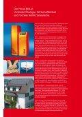 Hoval BioLyt (10 bis 26) Wärmezentrale für Holzpellets. Leistungen ... - Seite 5