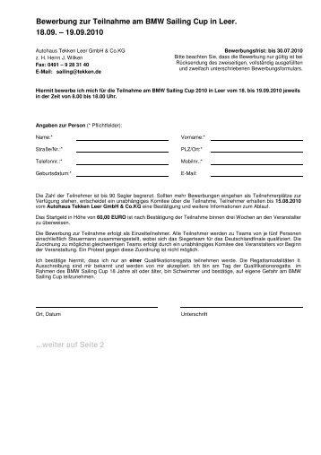 Bewerbung zur teilnahme am wettbewerb hille architekten bda for Bewerbung architekturburo