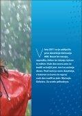 Letno poročilo HSE 2011 - Page 3