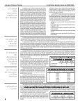 Escuela Primaria Pioneer - EUSD - Page 2