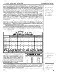 Escuela Primaria Pioneer - EUSD - Page 3