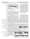 Escuela Primaria Pioneer - EUSD - Page 4