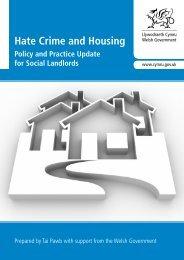 141013-hate-crime-toolkit-en