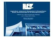 070215 Berlin-Brandenburger Pflegetage_HS PDF