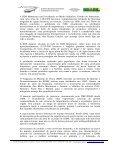 edital - Instituto de Desenvolvimento Sustentável Mamirauá - Page 2