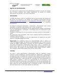edital - Instituto de Desenvolvimento Sustentável Mamirauá - Page 4