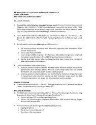 promosi visa lotte duty-free lapangan terbang seoul terma dan ...