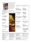 Visualizza il documento originale - Dedalo - Azione Cattolica Italiana - Page 2