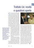 Visualizza il documento originale - Dedalo - Azione Cattolica Italiana - Page 4