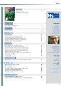 Wir Profis 01 / 12 - VdV - Seite 5