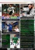 Wir Profis 01 / 12 - VdV - Seite 7