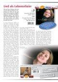 magazin - Harmonia Mundi - Seite 5