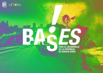 Web_bases_desarrollo
