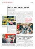 klare sache: der winter wird rot! - SPD Niedersachsen - Seite 4