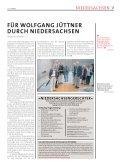 klare sache: der winter wird rot! - SPD Niedersachsen - Seite 5