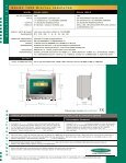 SOLO® 1000 Digital Indicator - Force Flow - Page 2
