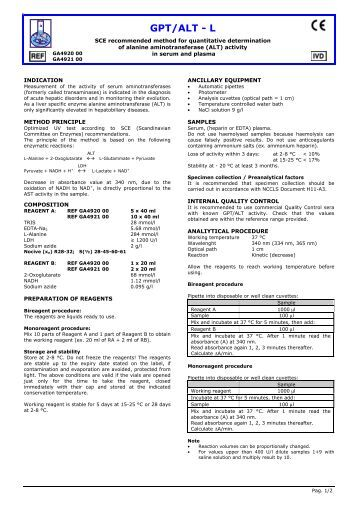ALAT / GPT 5+1 liquid - inmesco