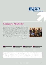 2010 - Springer GuP