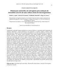 Descarga versión en texto completo (PDF)
