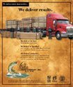 Hardwood Matters - National Hardwood Lumber Association - Page 2
