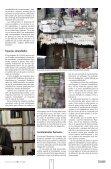 Asume Salvador Vega y León la rectoría de la Unidad Xochimilco - Page 5