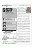 Full PDF Download - Play Best Golf Courses in Charlotte, NC - Page 3