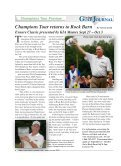 Full PDF Download - Play Best Golf Courses in Charlotte, NC - Page 6