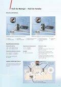 POWERScope 3000 Un Sistema de Inspección por Vídeo ... - Page 6