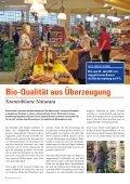 bonus & more - Sparkasse Vest Recklinghausen - Page 4