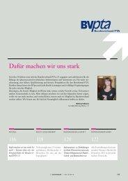 2012 - Springer GuP