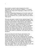 """19. Juli 2012: P. Peter Löffel: """"das stimmt friedlich"""" - Page 3"""