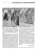 berner trachten aktuell costume bernois actuel - Bernische ... - Seite 3