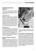 berner trachten aktuell costume bernois actuel - Bernische ... - Seite 7