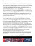Comment: A changing political climate | Reactions - Global Insurance - Page 2