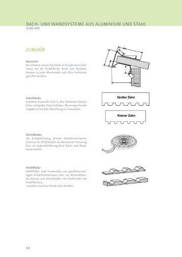 faszination aluminium met. Black Bedroom Furniture Sets. Home Design Ideas