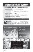 November Issue - Philadelphia Local Section - American Chemical ... - Page 2