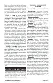 November Issue - Philadelphia Local Section - American Chemical ... - Page 5