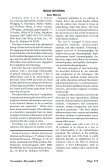 November Issue - Philadelphia Local Section - American Chemical ... - Page 7