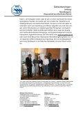PM Innungsbeste - Gebäudereiniger-Innung Nordbayern - Seite 2
