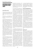 International Socialist Tendency - Internationale Socialisters Ungdom - Page 3