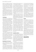 International Socialist Tendency - Internationale Socialisters Ungdom - Page 4