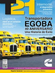 Revista T21 Octubre 2013.pdf
