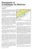 contenido - Yacht Club Argentino - Page 4