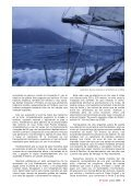 contenido - Yacht Club Argentino - Page 5