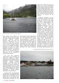 contenido - Yacht Club Argentino - Page 6