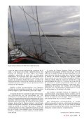 contenido - Yacht Club Argentino - Page 7